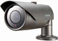 Camera video Samsung SCO2080R